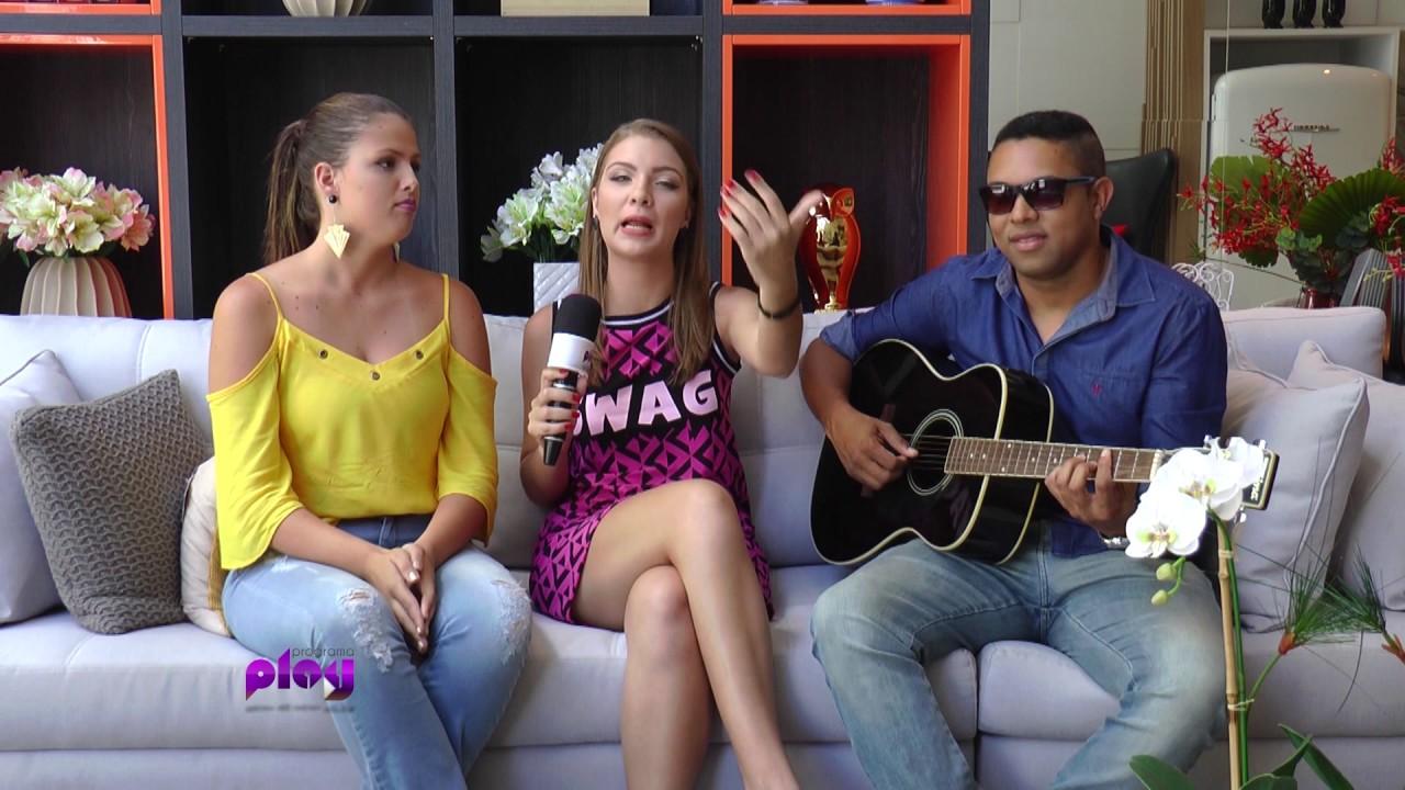 cortina de vidro : Entrevista com a banda Cortina de Vidro Play - YouTube