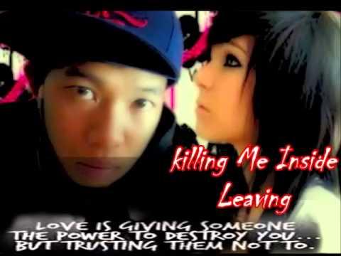 killing me inside-leaving.mp4