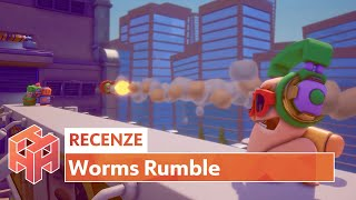 feature-recenze-worms-rumble