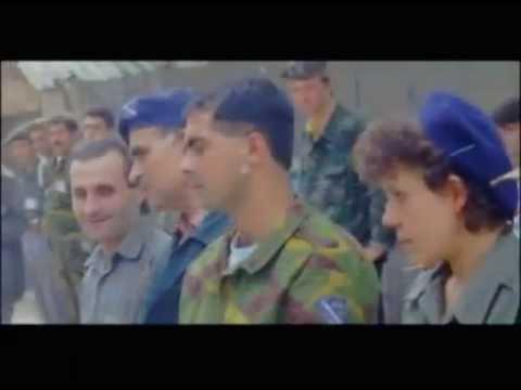 1 Korpus Armije Republike BiH Dokumentarni film
