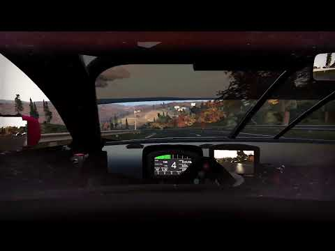 Project Cars 3 12072021 |
