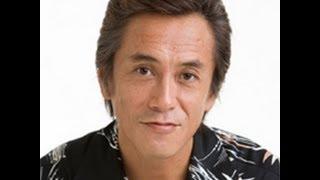 11月12日誕生日の芸能人・有名人 寺島 進、岩崎 宏美、麻木 久仁子、由...