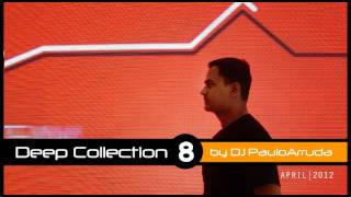 deep house italy clash royale private server deep house lovely 2016 mix dance music vol 1 tech house deep house techno electronic dance music