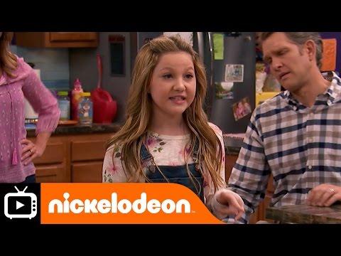 Henry Danger | Double Date | Nickelodeon UK