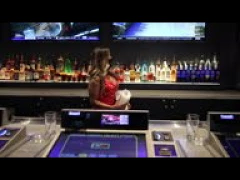las-vegas-casinos-reopen-after-coronavirus-closure