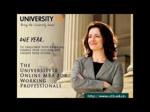 mba online lectures - University of louisville mba lecture on leadership - mba oniline lecture