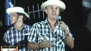 TORRENTE ZAPATERO ANTONIO SATURNO BEBITO VARGAS Y CHAN GARCIA