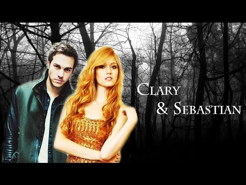 clary and sebastian sex fanfiction in Hawaii