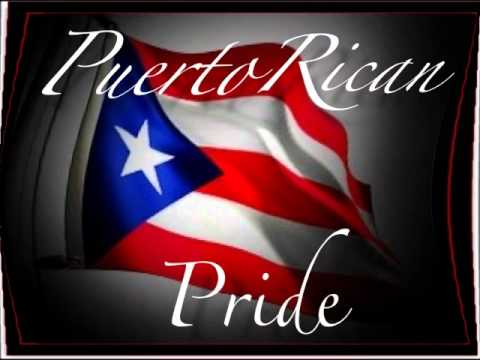 Traditional Puerto Rican Music