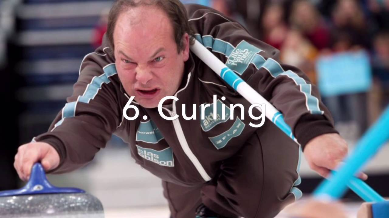 """Képtalálat a következőre: """"boring sports"""""""