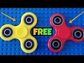 HOW TO GET FREE FIDGET SPINNERS|HOW TO GET FREE AMAZON GIFTCARDS|100% working|FREE SPINNERS