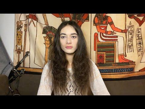 Vlog #680 - Großdemo fordert nur Geld?!// Aktivisten wollen Moria evakuieren... 😒