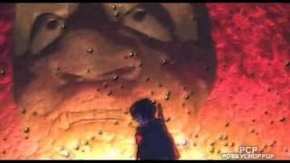 Frontline Anime Mep - part 2 [Kurozuka]