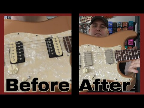 How To Install Chrome Pick Up Covers