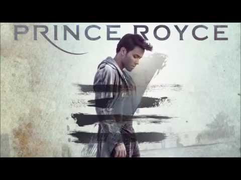 Prince Royce Enganchado-Los Mejores Temas 2017