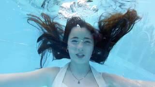 Veta Skopintseva -  Blood Water