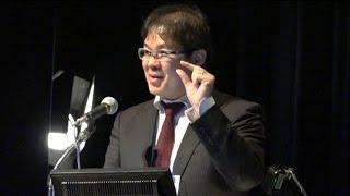 5.針刺し切創予防策の最新情報 吉川徹