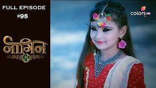 Naagin 3 - 27th April 2019 - नागिन 3 - Full Episode