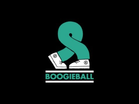 Boogieball 2017: the official North Sea Jazz Afterparty @ BIRD Rotterdam