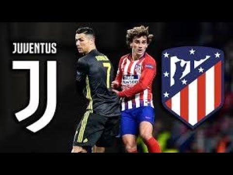 Champions League App Stream
