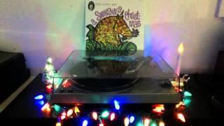 Video Ella Fitzgerald - Sleigh Ride [Vinyl] download MP3, 3GP, MP4, WEBM, AVI, FLV Agustus 2018