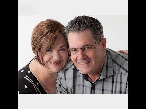 Apostolische Pinkstergemeente dating site