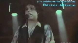 Tango Feroz - La leyenda de Tanguito