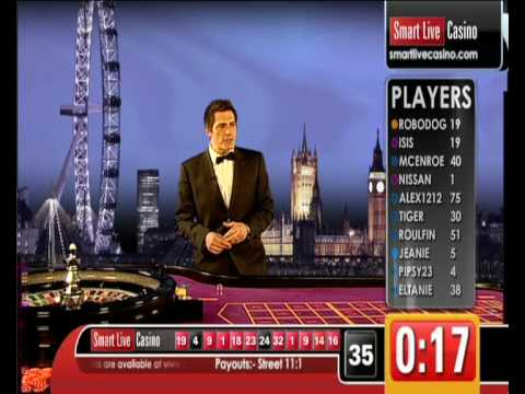 Where Can I Play Casino Games On-line For Free?
