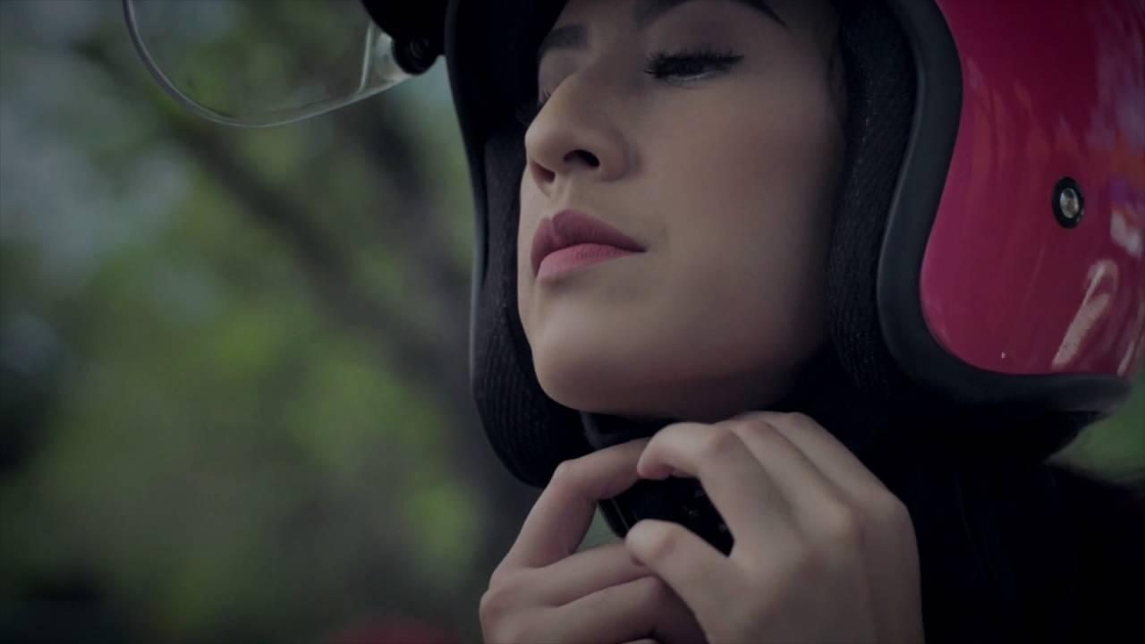 Klikbiarselamat Gunakan Helm Dengan Benar 30 Detik By Vital
