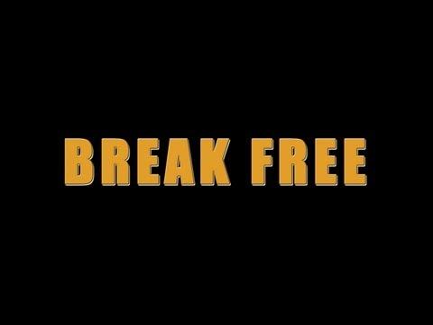MalaKai - Break Free [VIDEO///HD]