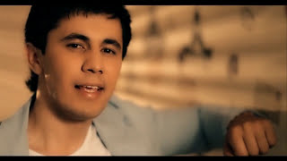 Дилмурод Султонов - Хили хили