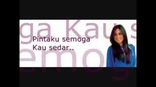 Download lagu Dayang Nurfaizah Seandainya Masih Ada Cinta MP3