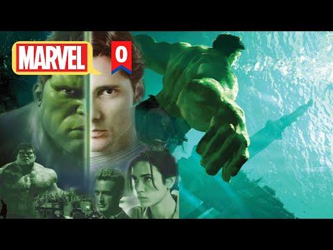 hulk-explained-in-hindi-|-mcu-movie-0-explained-in-hindi