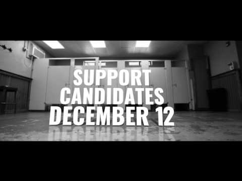 Campaign For Houston - Runoff Election