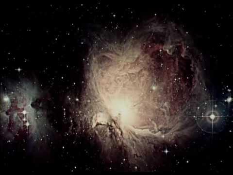 22 la via lactea el universo youtube for Universo del hogar