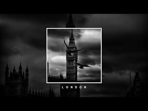 FREE FOR PROFIT USE   Uk Drill Type Beats Instrumental   London   2021