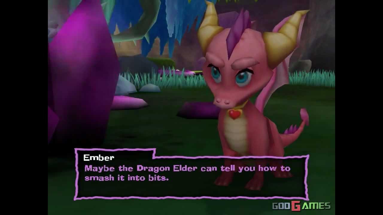 Flame princess porn games