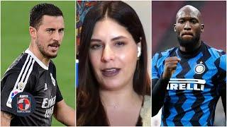 REAL MADRID tiene que SACAR LA CASTA contra el Inter para no tirar la temporada | Fuera de Juego