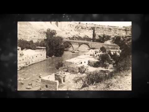 Fake history of aZerbaijan