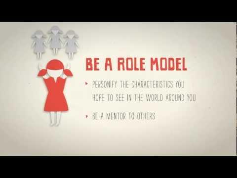 Видео Essays beauty media