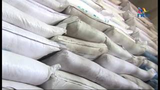 Governors and leaders from the sugar producing belt say that sugar ...