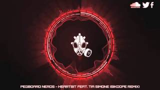 trap pegboard nerds heartbit feat tia simone sikdope remix