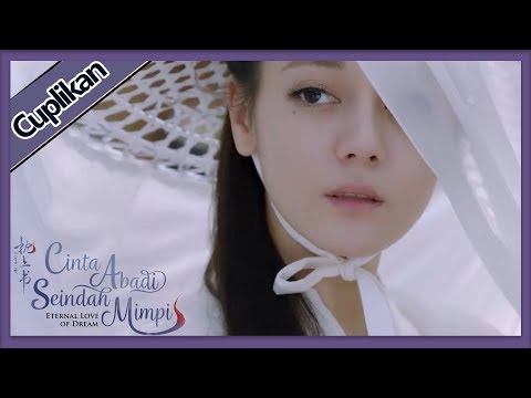 Eternal Love Of Dream   Cuplikan EP22 Part 1 Pertemuan Baru   三生三世枕上书   WeTV 【INDO SUB】