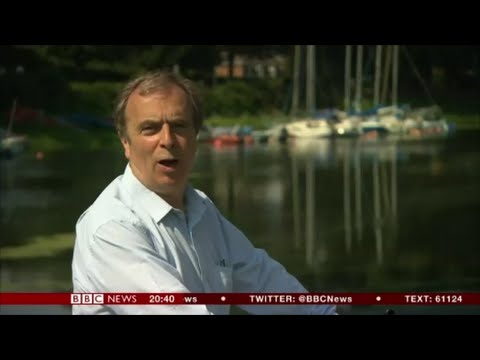 Peter Hitchens heads to Boston post Brexit