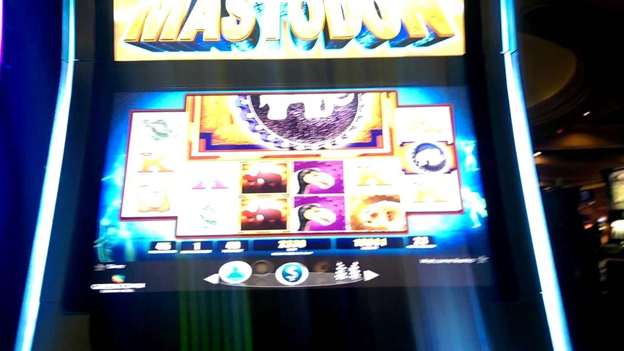 Greektown casino slots fast eddies casino
