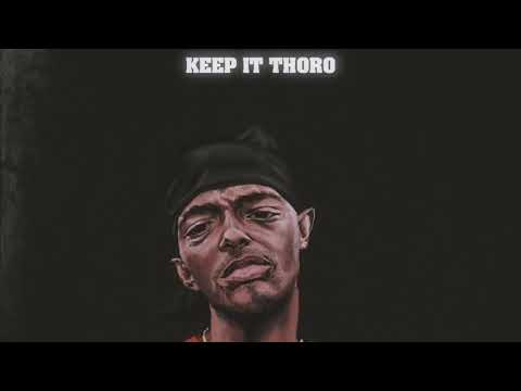 Keep It Thoro Instrumental