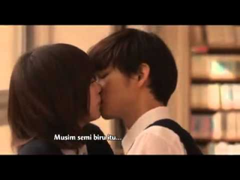 Ao Haru Ride Live-Action Sub.Indo (Trailer)