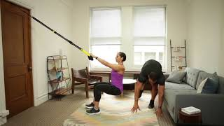 TRX Moves of the Week: Ep. 37