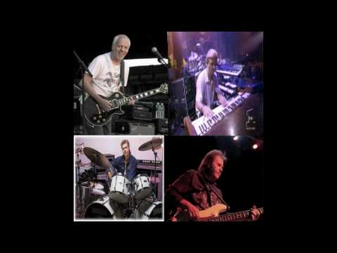 Peter Frampton - More Ways Than One [Live]