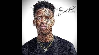 The much anticipated album from nasty c. listen to full album, download here: https://www.mediafire.com/?dzkl3lchtjq2fk0